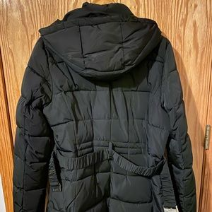 Tommy Hilfiger Winter Coat.
